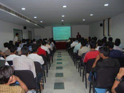 seminar 400 x 300